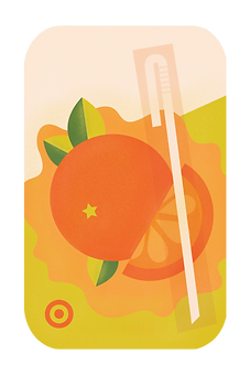 apple-giftcard.png