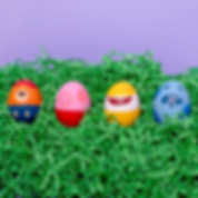 Easter_Group_1x1.png