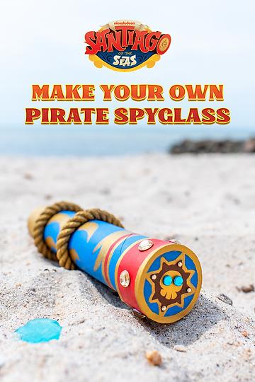 SOTS_Spyglass_Craft_2x3.png
