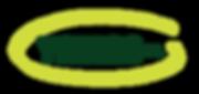 Yamas Co Logo