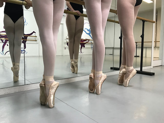 Bourne2Dance_Ballet.jpeg