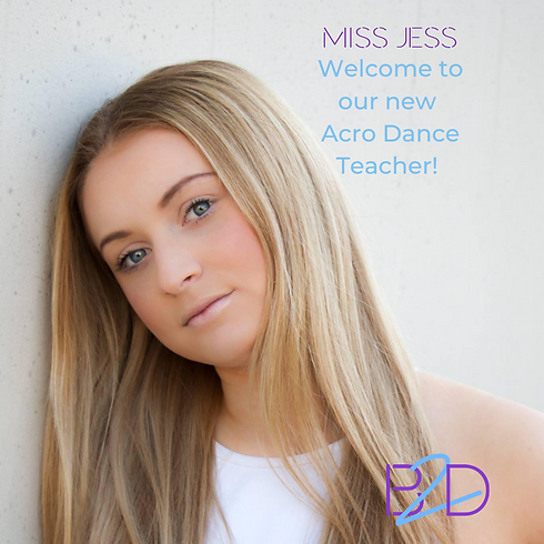 Welcome Miss Jess! (1).png