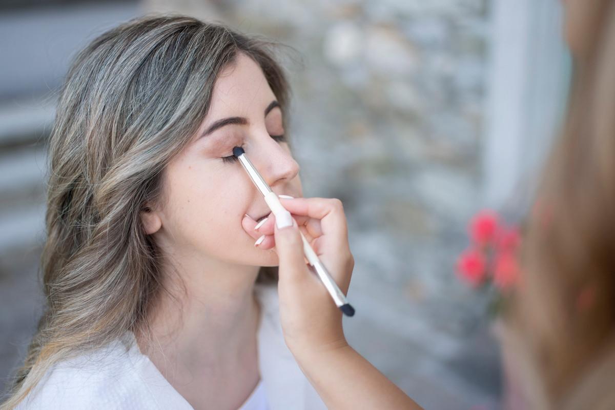 Make up damigella.jpg