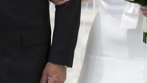 Sposarsi con rito civile o   religioso: ecco i documenti necessari