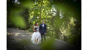 Primavera 2021: idee per un matrimonio intimo