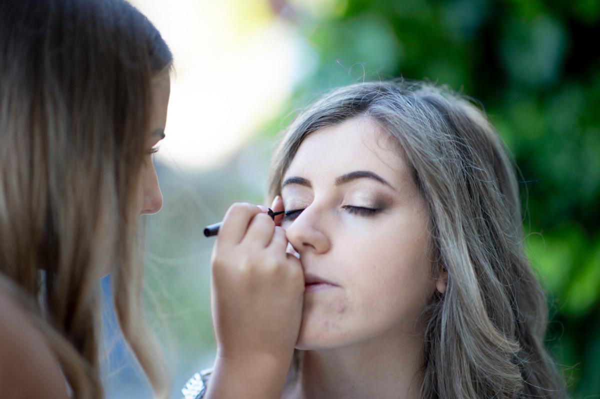 Make up damigella by Luisa.jpg