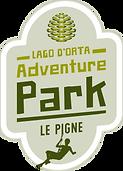 logo_lepigne.png