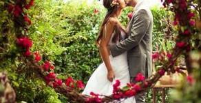 Elopement wedding, il  matrimonio si fa intimo