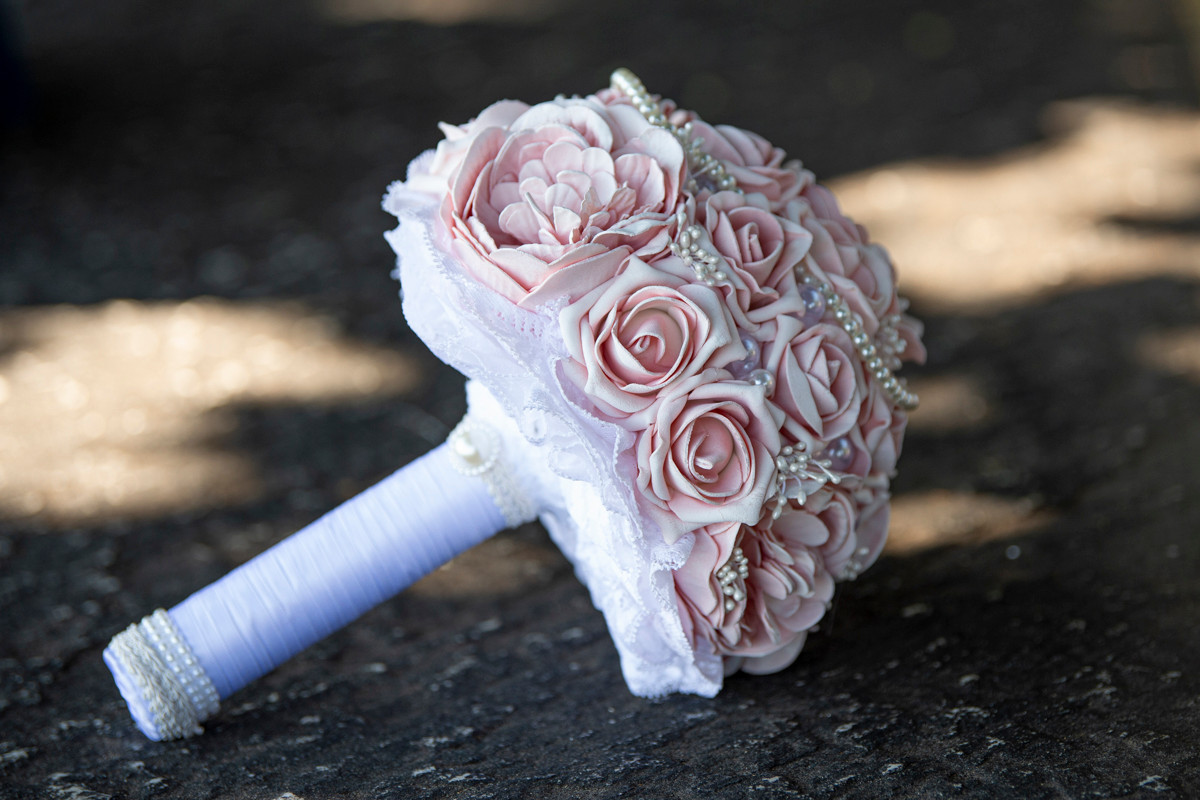 Bouquet damigella.jpg