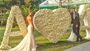 Matrimonio con rito   religioso, civile o simbolico: quale' il rito perfetto per la vostra coppia?