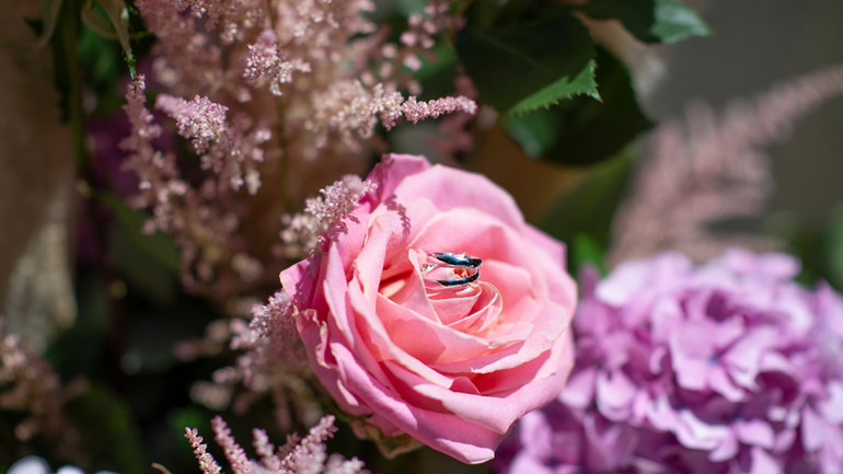 fiori porta fedi.jpg