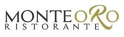 Logo%20Ristorante%20Monteoro_edited.jpg