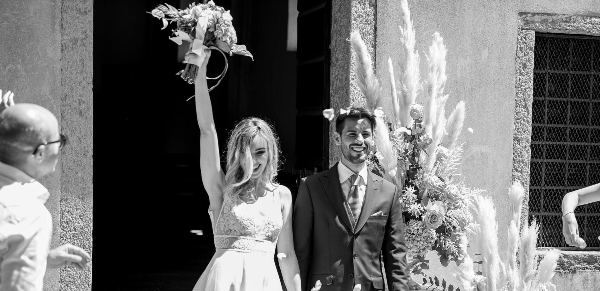 neo sposi