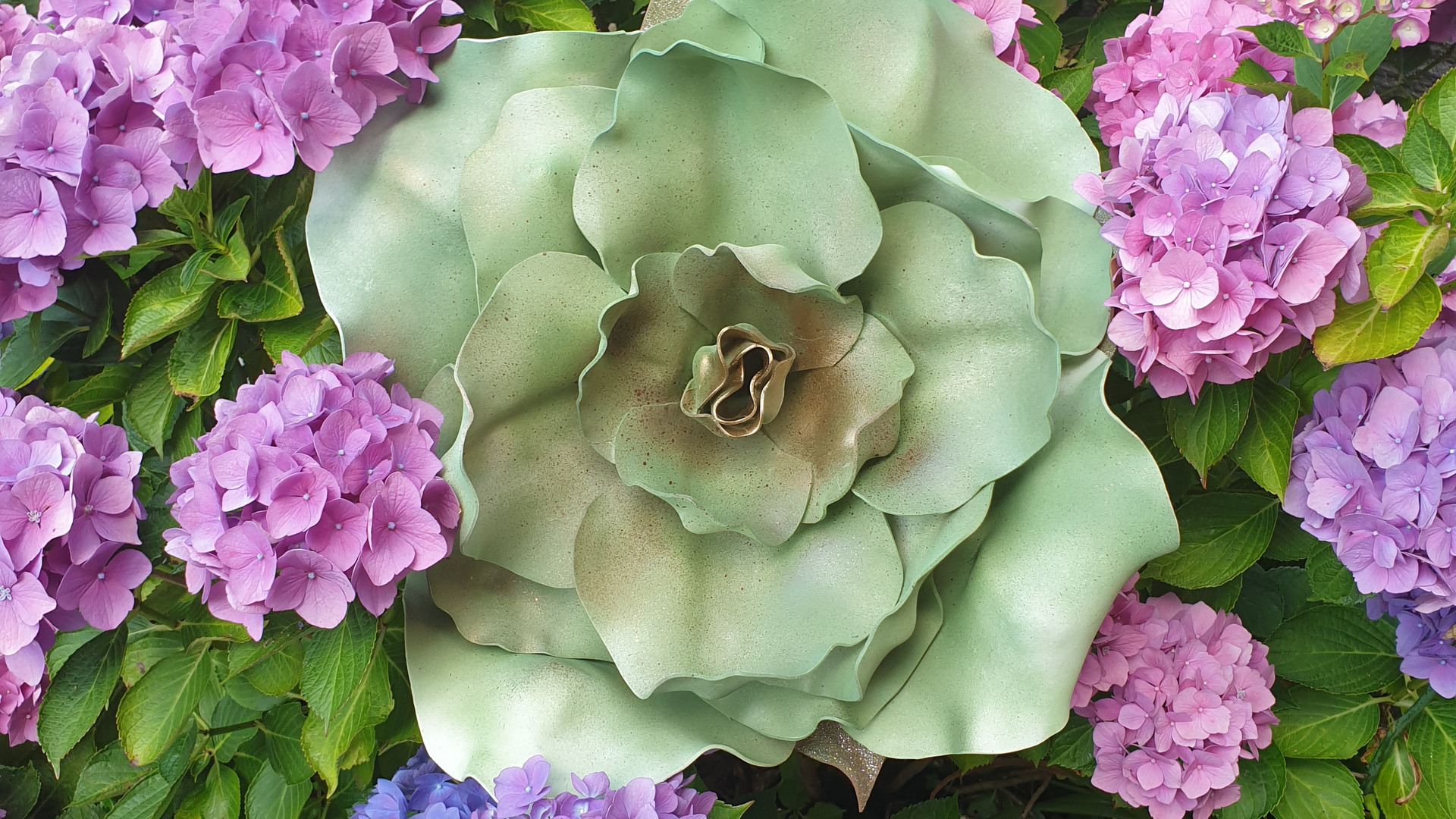 fiore gigante ed ortensie.jpg