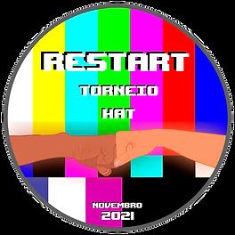 Restart Borda Cinza.png