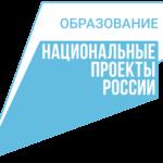 nac-prog-obr-150x150.png