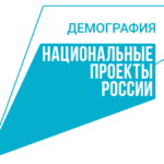 demografija_logo_cvet_lev-1-150x150.png