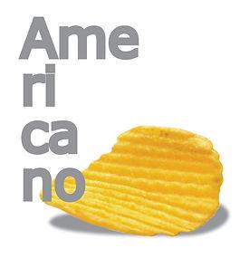CORTE AMERICANO INICIO.jpg