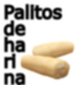 PALITOS DE HARINA.jpg