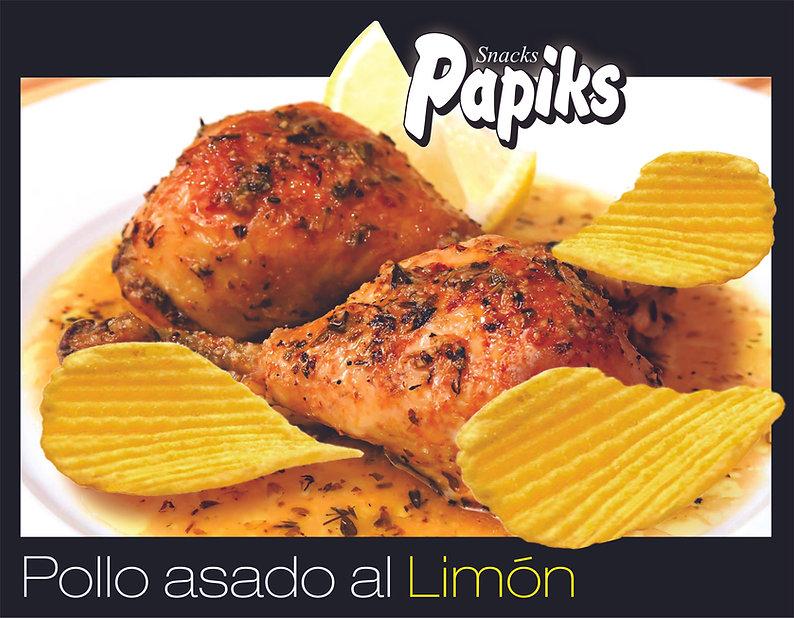 papas pollo al limon.jpg