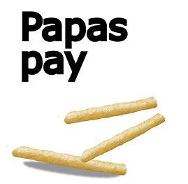 PAPAS PAY.jpg