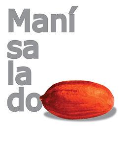 MANI SALADO.jpg