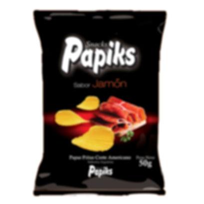 Papas_sabor_Jamón.jpg