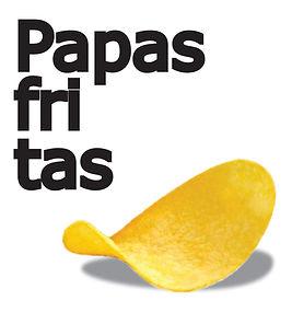 PAPAS FRITAS INICIO.jpg