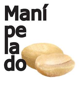 MANI PELADO.jpg