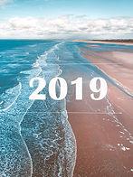 2019 Series Archive Link.jpg