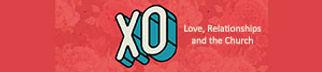 X-O-slice 9x2.jpg