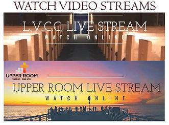 VideoStreamLink.jpg
