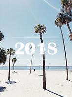 2018 Series Archive Link.jpg