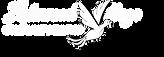 LVCC-white dove - white lettering - tran