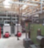 Boiler Coquitlam.jpg