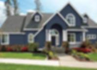 House Plumbing.jpg