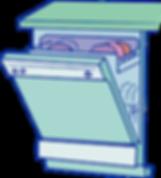 dishwasher.png