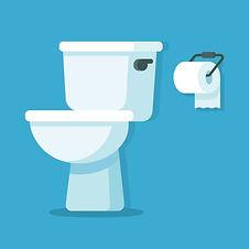 Toilet leak.jpg