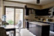 شقة للبيع في الشميساني غير مفروشة مساحة 250 متر مربع