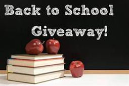 Back to School Giveaway.jpg