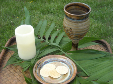 Palm Sunday Communion.jpg