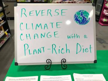 Plant Rich Diet board.jpg