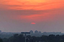 Sunset over KC.jpg