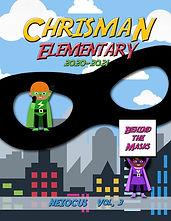 Gradeschool Cover.jpg