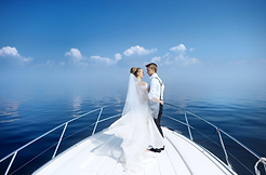 Be Happy Yacht wedding.PNG