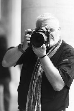 Christophe Lautrec photographe professionnel Paris de mariage, femme enceinte,bébé, enfants, portraits,nude, boudoir