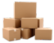 132052_boxes-png.png