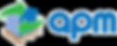 logo_icon_copg.png