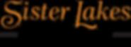 SLBC_Logo2_FullColor_Tagline.png