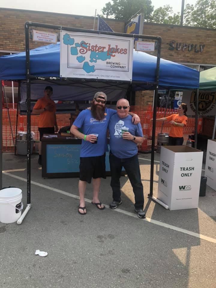 Midwest Fest 2019